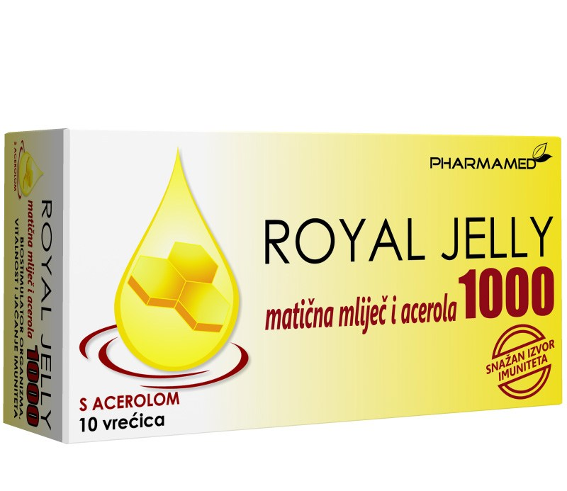 Royal-jelly-maticna-mlijec-