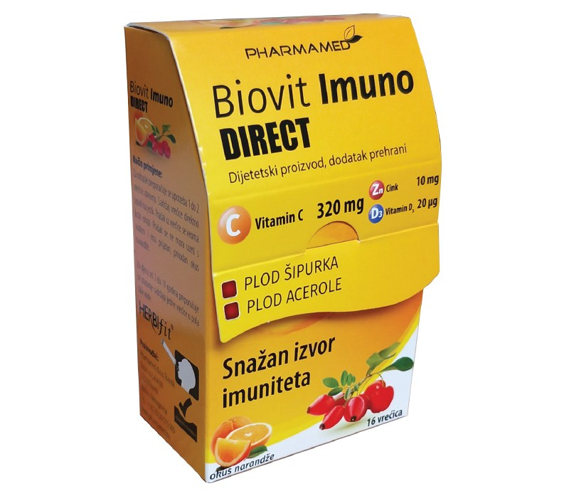biovit_imuno_direct_str