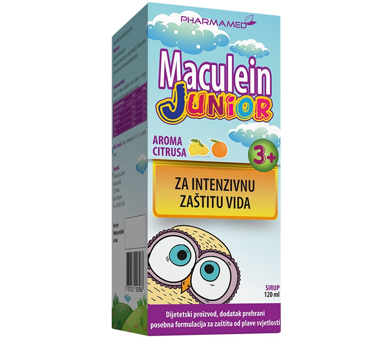 maculein_junior_podloga